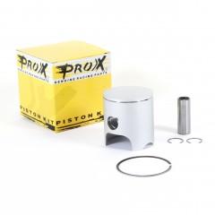 PROX BAT KTM EXC 125