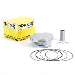 PROX BAT KTM EXC 450 / EXC-R 450  / EXC-F 450
