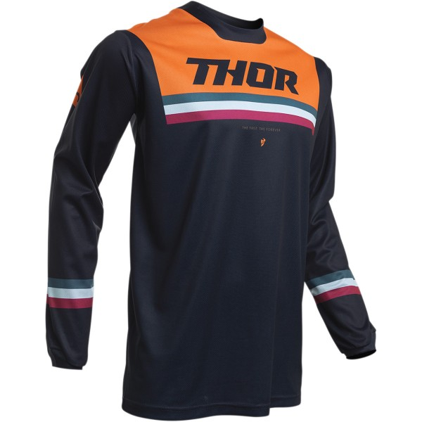 THOR DRES PULSE PINNER MN/OR