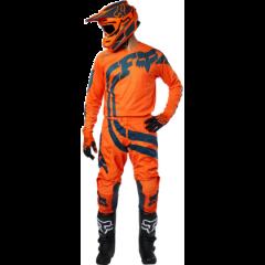 FOX 180 COTA MX19