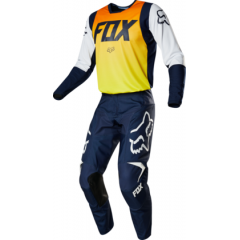 FOX 180 IDOL [MUL] MX19