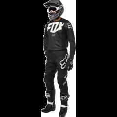 FOX 360 KILA MX19