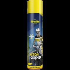 Putoline Action Cleaner 600ml čistilo zračnega filtra v spreju