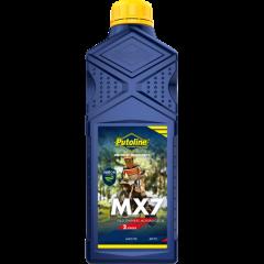 PUTOLINE MX7 OLJE ZA MEŠANICO 1L