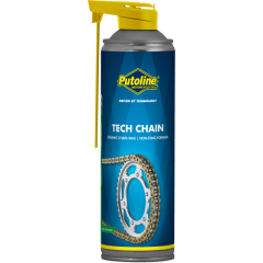 PUTOLINE TECH CHAIN SPRAY 500ml