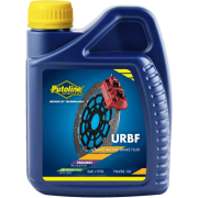 PUTOLINE ULTIMATE RACING BRAKE FLUID 500 ml