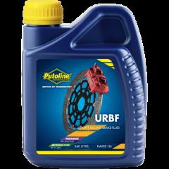 PUTOLINE ULTIMATE RACING BRAKE FLUID 500 ml