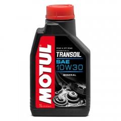 Motul Transoil 10W30 olje za menjalnike 1l