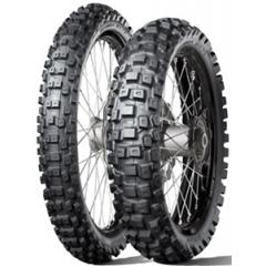 DUNLOP MOTO GUME 110/90-19 62M GEOMAX MX71 A (R) TT