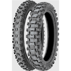 MICHELIN MOTO GUME 2.50-12 36J STARCROSS MH3 JUNIOR (F) TT