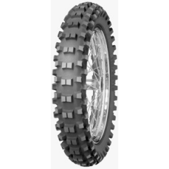 MITAS MOTO GUME 100/90-19 57M C-18 INTERMEDIATE TERRAIN / CROSS SOFT - MEDIUM TT / RDEČA ČRTA