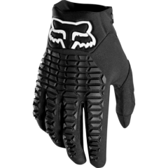 FOX ROKAVICE LEGION GLOVE (BLACK) [BLK] MX19