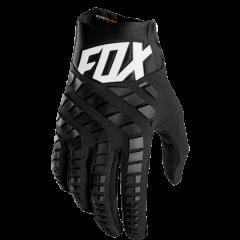 FOX ROKAVICE 360 GLOVE [BLK] MX19