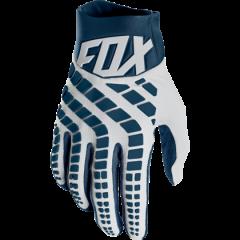 FOX ROKAVICE 360 GLOVE [GRY] MX19
