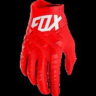FOX ROKAVICE