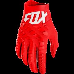 FOX ROKAVICE 360 GLOVE [RD] MX19