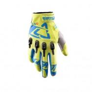 leatt rokavice