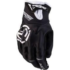 MOOSE RACING ROKAVICE MX1 BLACK