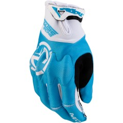 MOOSE RACING ROKAVICE MX1 BLUE