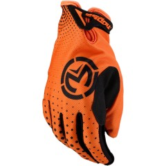 MOOSE RACING ROKAVICE SX1 ORANGE