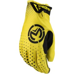 MOOSE RACING ROKAVICE SX1 YELLOW
