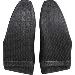 INSTINCT zamenljiva guma podplata [BLK] 10