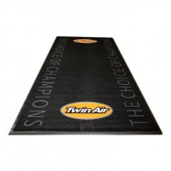 TWIN AIR PIT MAT 180X80CM PODLOGA