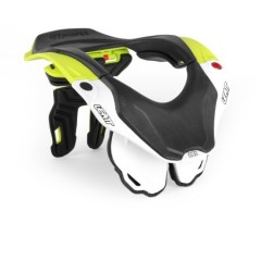 LEATT BRACE OTROŠKA DBX 5.5 JUNIOR Z/B