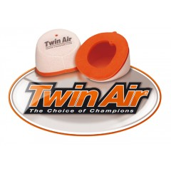 TWIN AIR ZRAČNI FILTER